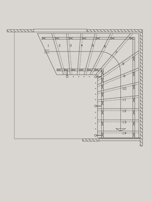 hartmann treppen hib rosenheim. Black Bedroom Furniture Sets. Home Design Ideas